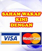swj_kredit